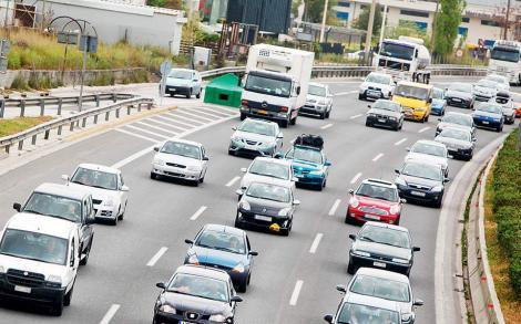Nu porți centura, rămâi fără permis! Noul Cod Rutier vine cu interdicții: Ce NU au voie să facă șoferii români care merg cu mașina în Grecia