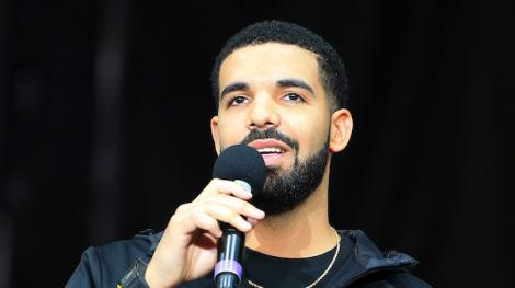 """Drake a scos piesa momentului și toată lumea o cântă! """"Kiki, do you love me"""" e versul cu milioane de vizualizări!"""