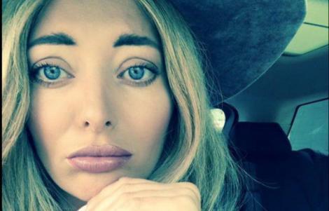 """UUUUUPS! Delia NU ştie cine este Maluma!!! Jurata de la X Factor şi-a uimit fanii cu o declaraţie incredibilă: """"Sper să îmi fie iertată această lipsă de cultură muzicală"""""""