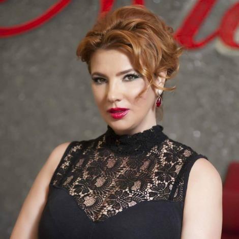 """Mihaela Borcea, primele reacții după ce fostul ei soț a fost eliberat din închisoare: """"Am fost o..."""""""