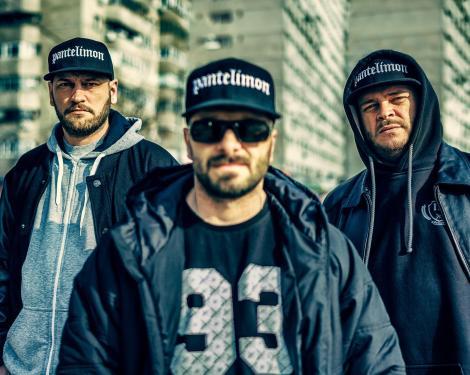 """Revenire în forță pentru B.U.G Mafia! Fanii sunt în extaz, după ce băieții au scos trei piese noi! """"Nu De Ieri, DE AZi"""" a incendiat internetul. Sute de mii de oameni au dat PLAY"""