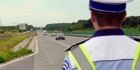 Veste CUMPLITĂ pentru românii care pleacă la mare! Ce se întâmplă pe Autostrada Soarelui