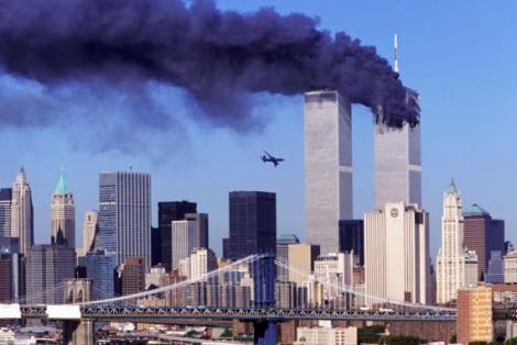 11 septembrie 2001, ziua care a îngenunchiat o națiune! După 17 ani, cea de-a 1.642 victimă a fost identificată