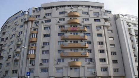 O nouă TAXĂ pentru românii care stau la bloc. Legea tocmai a fost promulgată