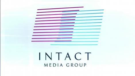"""CNA a avizat ieșirea din """"must carry"""" a posturilor tv ale Trustului INTACT"""