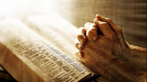 31 iulie Canon de rugăciuni către Sfântul şi Dreptul Evdochim. Lăsatul Secului pentru Adormirea Maicii Domnului