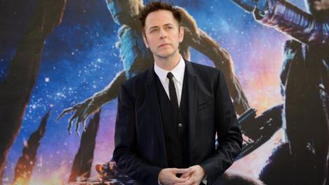 """REVOLTĂ la Hollywood! Celebritățile sar în apărarea regizorului concediat din cauza glumelor care au indignat o lume întreagă: """"A făcut greşeli. Cu toţii am făcut"""""""