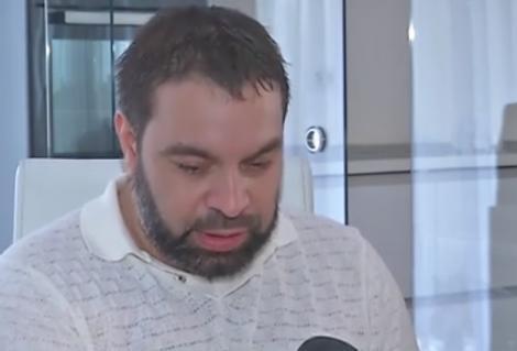 Informaţii BOMBĂ despre Florin Salam! Fanii sunt în stare de ȘOC! Ce lovitură a dat manelistul
