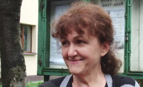 """Ce note a obținut cea mai în vârstă candidată de la Bacalaureat! Are 59 de ani, dar vârsta nu e o piedică pentru ea: """"Vreau să fac voluntariat!"""""""