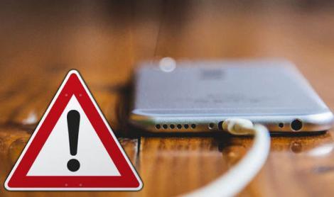 Cum prelungești durata de viață a bateriei de la telefon! Nu vei mai umbla cu încărcătorul la tine