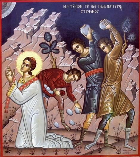 Calendar ortodox 2 august. Sărbătoare mare pentru români. La mulți ani tuturor sărbătoriților! Ce trebuie să faceți azi!