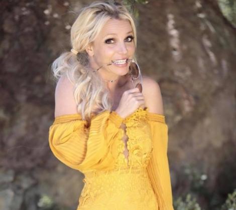 Britney Spears are PROBLEME MARI cu fostul soț și avocatul lui. Ce îi cer și ce acuzații lansează
