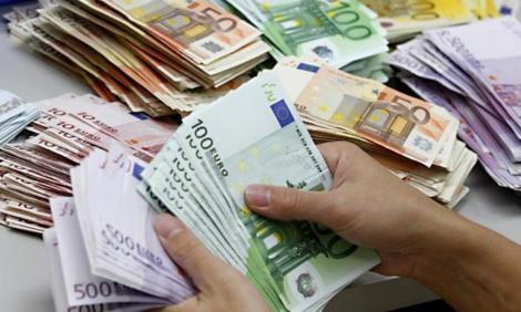 Uită-te bine în jurul tău, poţi deveni MILIONAR ÎN EURO! Recompensa uriaşă oferită de o familie pentru un bogătaş dispărut în România