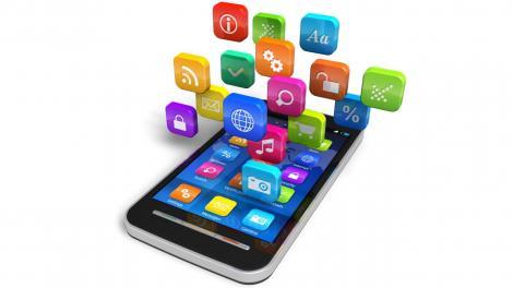 O aplicație ce permite comunicarea fără semnal la telefon sau conexiune la internet va fi dezvoltată în Chile
