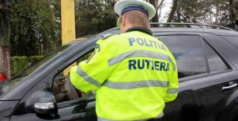 Anunţul de ULTIMĂ ORĂ făcut de Poliţia Română! Amenzile au crescut până la 2.900 de lei