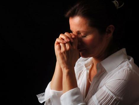Canon de rugăciune 14 august. Rugăciune către Sf Proroc Miheia