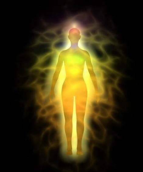 Află care este chakra ta, ce înger te păzește și piatra norocoasă care ți se potrivește, în funcție de ziua nașterii
