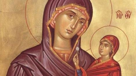 15 august, Sărbătoarea Adormirii Maicii Domnului. Ce NU este bine să faci în ajun de Sfânta Maria
