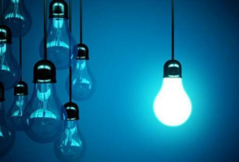 Atenție MARE! Mai multe zone din București și din judeţele Ilfov şi Giurgiu rămân fără curent electric