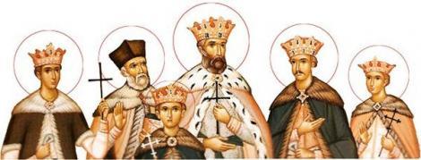 Calendar ortodox 16 august. Zi de mare sărbătoare pentru români!