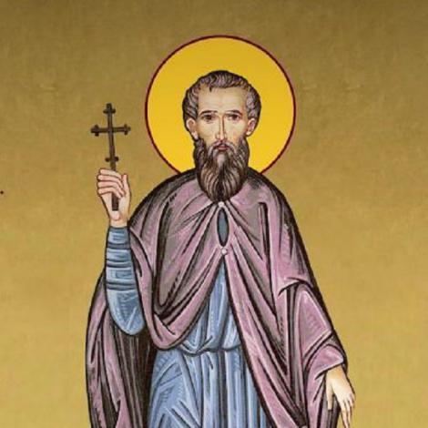 Calendar ortodox 17 august. Zi de mare sărbătoare. La mulți ani sărbătoriților!