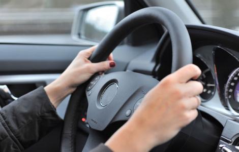 Schimbare URIAȘĂ pentru șoferi! Ce CONDIȚIE trebuie să îndeplinească mașinile