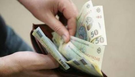 Vestea pe care o aşteptau toţi românii cu credite! Ce se întâmplă cu indicele ROBOR, pe baza căruia se stabilesc dobânzile