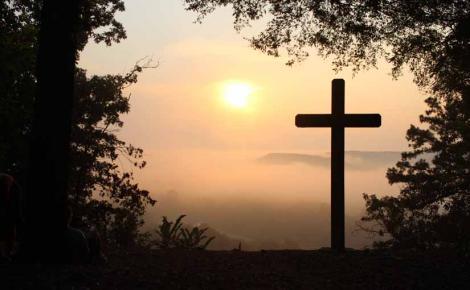 Sinaxarul zilei de 21 august. Iată ce sfinți se cinstesc, marți, în Calendarul Orodox