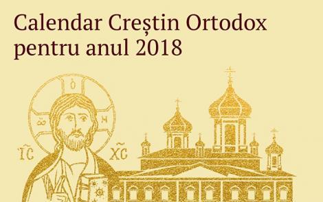 Calendar ortodox 22 august. Află ce Sfânt este prăznuit în această zi de post