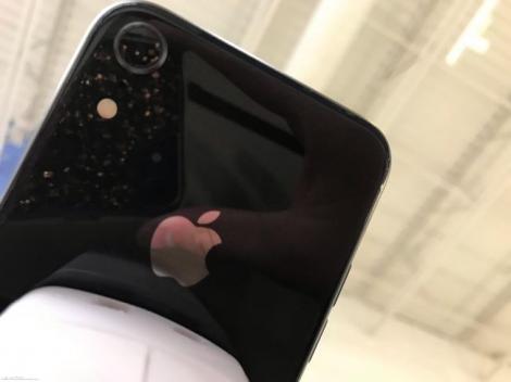 iPhone 9! Află când se lansează, cât va costa și ce specificații va avea!
