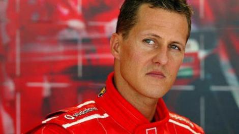 """Ultimele informații despre starea lui Michael Schumacher. Anunț devastator al unui apropiat: """"Nu-l vom mai vedea niciodată."""""""
