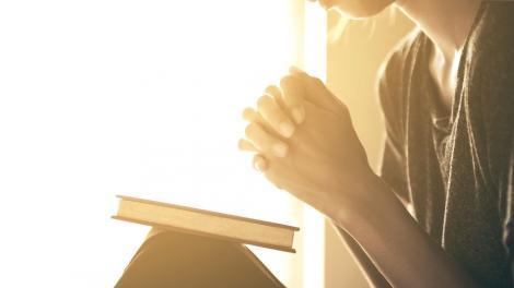 Canon de rugăciune 24 august. Rugăciunea Sfântul Sfinţit Mucenic Eutihie