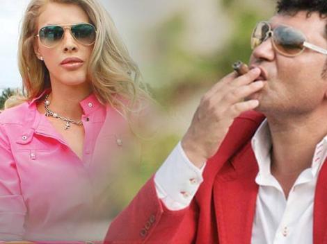 Alina Vidican încearcă să îl uite pe Borcea. Cum plănuiește vedeta să dea lovitura în afaceri