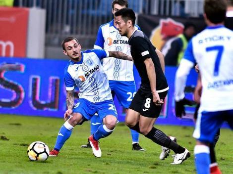 "Biletul Zilei din Liga 1! FC Botoșani - Sepsi și FC Voluntari - ""U"" Craiova ne-au triplat miza"