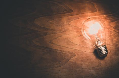 3 idei de afaceri care nu vor fi depășite niciodată