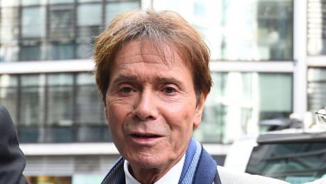 Starul britanic Cliff Richard pregătește un nou album de studio, după o pauză de 14 ani