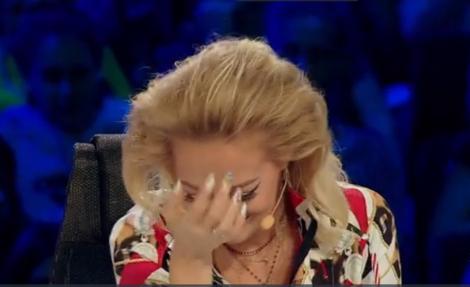 """Ştefan Bănică lecţie de istorie cu unul dintre concurenţii de la X Factor: """"În ce an a domnit Ştefan cel Mare?"""". Răspunsul?! De zile mari!"""