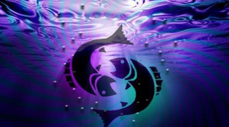 Horoscop Septembrie 2018 Zodia Pești. RĂZBOI cu celelalte zodii