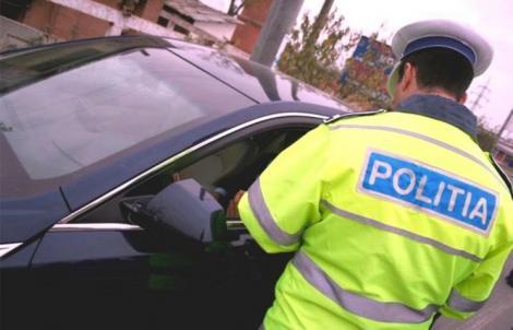 E OFICIAL, prin lege! Limitele de viteză rămân orientative: Cum scapă șoferii de orice amendă rutieră