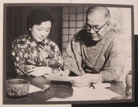 """HIROSHIMA, 6 AUGUST 1945. Sute de mii de persoane au murit de mâna lui """"Little Boy"""", prima bombă nucleară. Medic supravieţuitor: """"O sete copleşitoare m-a cuprins, hainele îmi fuseseră smulse de pe mine, sângeram"""""""