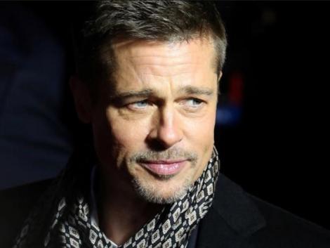 Conflictul dintre Brad Pitt și Angelina Jolie nu se mai termină! Actrița îl acuză că nu își sprijină financiar copiii. Cât susține el că a cheltuit pentru familie