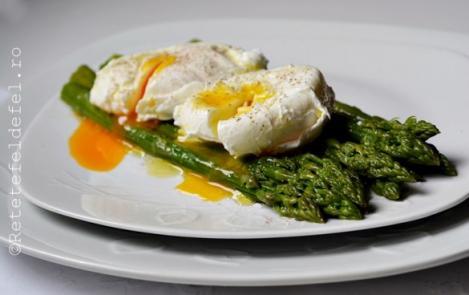 Tot ce trebuie să știi despre Dieta cu ouă. Cate zile dureaza