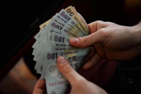 AVERTISMENT cumplit pentru români! Ce se întâmplă cu prețurile în perioada următoare