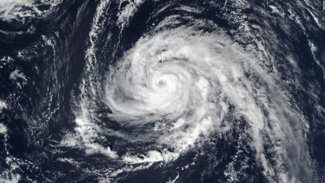 Cel mai puternic URAGAN din ultimii ani se apropie! Peste un milion de oameni au fost evacuați. Autorităţile se tem de posibile inundaţii majore