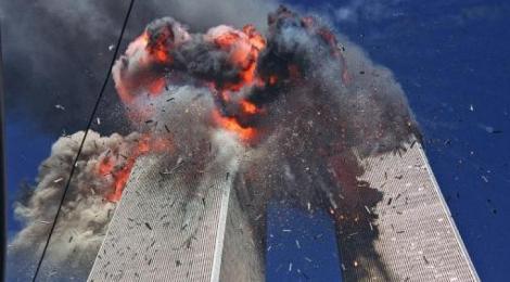 11 septembrie 2001 în noi imagini pe Youtube cu vizualizări record (VIDEO)