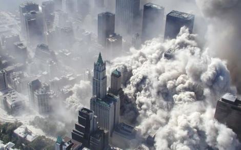 """Mesaje cutremurătoare înregistrate în ultimele momente de viaţă ale victimelor de la 11 septembrie 2001! O tânără care visa să devină balerină, către operatoarea 911: """"O să mor, nu?"""""""