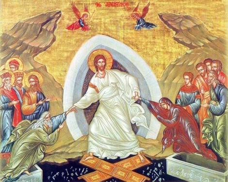Înălțarea Sfintei Cruci 2018. Semnificația crucii și câte forme de cruci există
