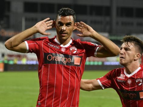 Biletul Zilei din Liga 1! Concordia-Sepsi și Dinamo Astra ne triplează miza