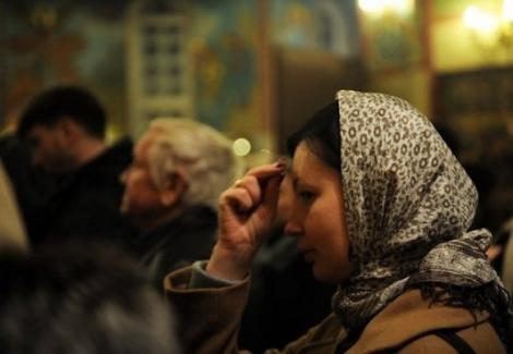 Înălțarea Sfintei Cruci, 14 septembrie. De ce ne închinăm?