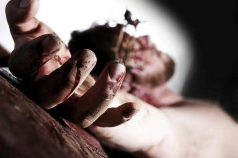 Creștinii din întreaga lume, în stare de ȘOC! O profeție din Biblie tocmai s-a împlinit! Ce anunță